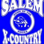 Salem Girls XC Assistant Coach and Student Managers Needed