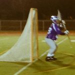 Salem Uses Second Half Surge To Top W. Bloomfield 9-4