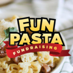Fun Pasta Online Fundraiser Launched