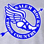 Salem Girls Cross Country Informational Meeting