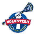 Lacrosse Volunteers Needed