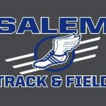 Girls Track & Field Parent Meeting
