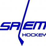 Salem Boys Hockey to play in MHSAA Regional Finals