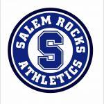 Salem Sideline Tryout Info