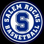 Salem Basketball Clothing Order