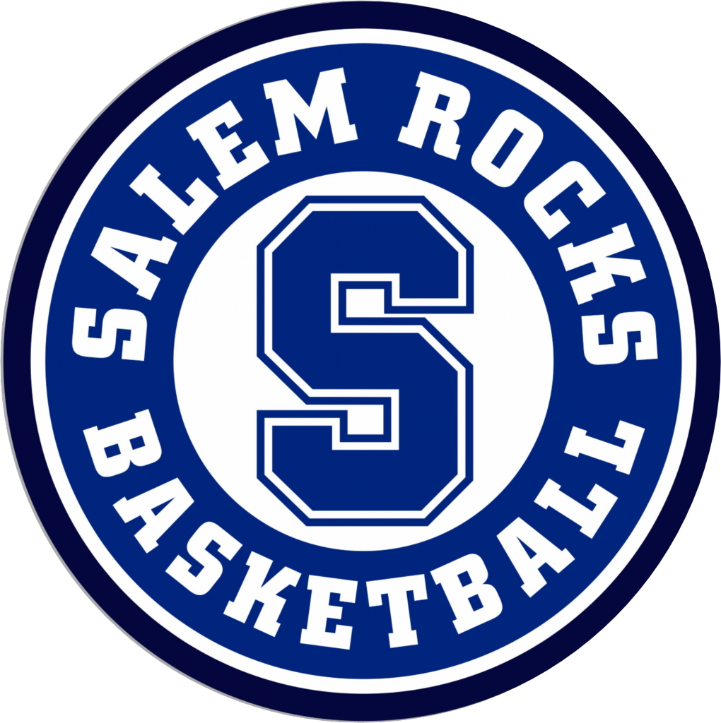 Salem Basketball Clothing Order