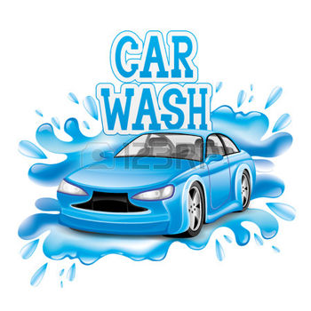 Salem Girls Cross Country Camp Car Wash Fundraisers