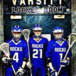 Boys Lacrosse 2017 Registration Information