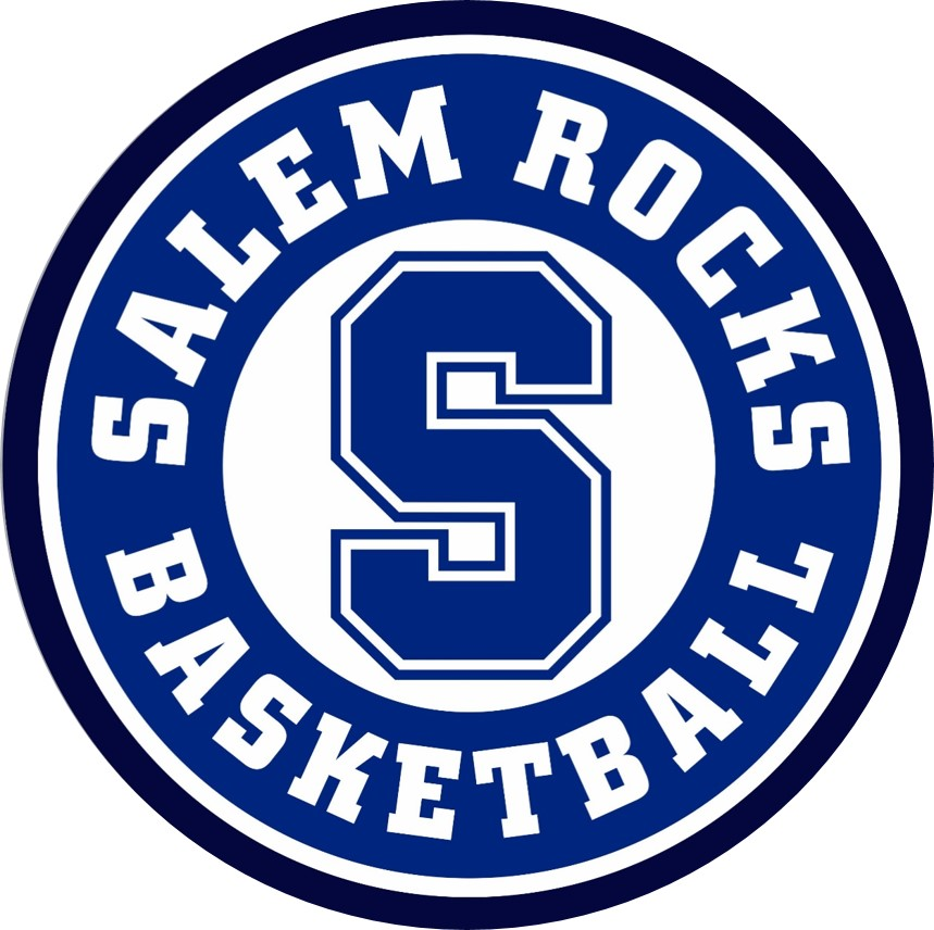 Salem Boys Basketball Parent Meeting