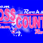 2021 Salem Girls Cross Country – Rookie Sign Up