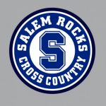 Student Managers Needed – Salem Girls XC 2017