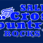2017 Salem Girls Cross Country Informational Meeting – Existing High School Athletes
