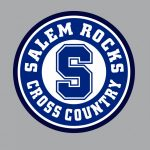 Salem Girls XC Summer Parent/ Athlete Meeting #1 – June 19