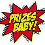 Salem Rocks Football Annual Golf Outing – PRIZES UPDATE!!!