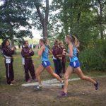 Student-Athlete Spotlight: Madalyn Simko