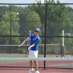 Student-Athlete Spotlight: Jack Nugent