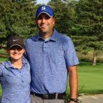 Alumni-Athlete Spotlight: Darby Scott