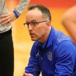 Coach Spotlight: Dan Young