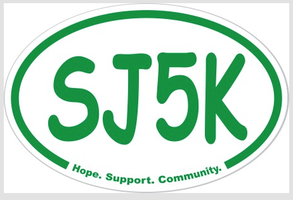 SJ5K 2018