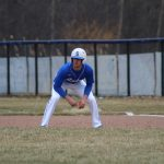 Student-Athlete Spotlight: Trevor Genaw