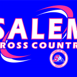 2018 Salem Girls Cross Country Program Meeting #1 DAY CHANGE- Monday June 18