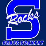 Salem Girls Cross Country – Day 1