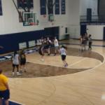 Video Highlights vs. Saline High School