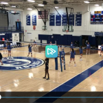 Video Highlights from Boy's Soccer & Girl's Volleyball