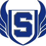Salem Boys XC – Informational Meeting