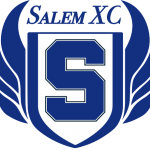 2019 Salem Girls Cross Country Parent Athlete Meeting #1 – June 17th 6pm