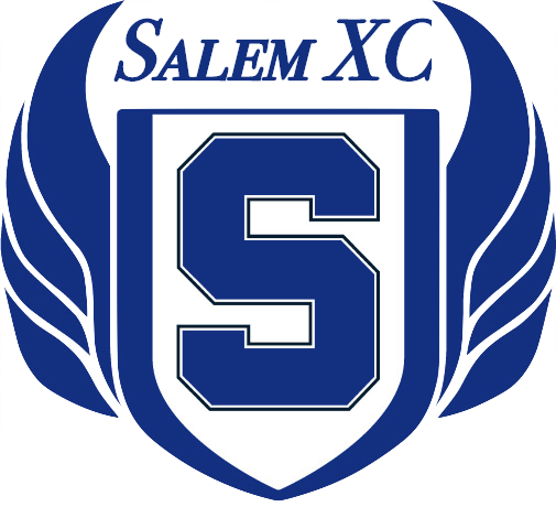 2019 Salem Girls Cross Country Parent Athlete Meeting #1 – June 17th 6pm