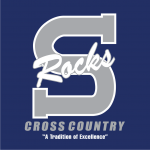 2019 Salem Girls Cross Country Informational Meeting – Tuesday June 4th (Existing High Schoolers Only)