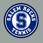 2019 Boys Tennis Meeting Info