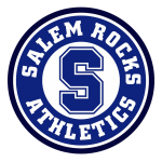 Salem Athletic Department Updates/Reminders and Fall Sport Info