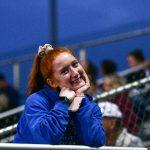 Varsity Football loses to Hartland 39-6