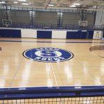 Volleyball Charity Night