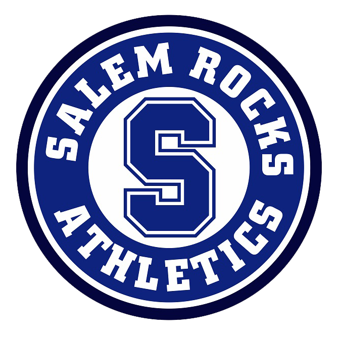 Salem Fall Sports: COVID-19 Pre-Sport Specific Workout Daily Self-Screening