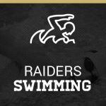 AAC Swimming and Diving Championships: 1/11/20