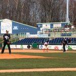 Baseball: WGH-Howland