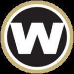 All Teams Schedule: Week of Oct 21 – Oct 27