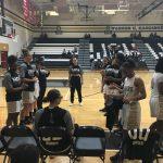Girls Basketball: Akron North