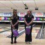 Girls Bowling: Boardman