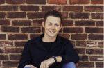 Spring Sports Spotlight: Noah Murry