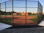 WGH Softball Field Dedication Ceremony: 3-27-21