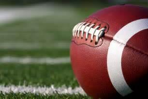 Northside Christian Academy Junior Varsity Football beat W.W. King 46-36
