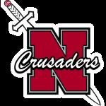 The 2018 Crusader Varsity Baseball Season Is Here!