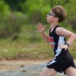 Cross Country Team Gains Valuable Experience