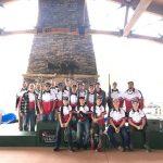 NCA Shooting Team Fundraiser & Update