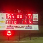 Northside Notches Huge Win!