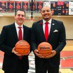 NCA Basketball Tips Off Tonight